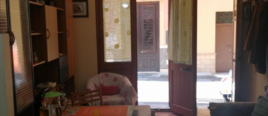 Appartamento  indipendente in Vendita a Bagheria (Palermo) - Rif: 27340 - foto 5