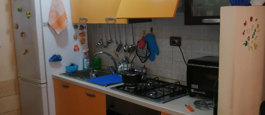 Appartamento  indipendente in Vendita a Bagheria (Palermo) - Rif: 27340 - foto 7