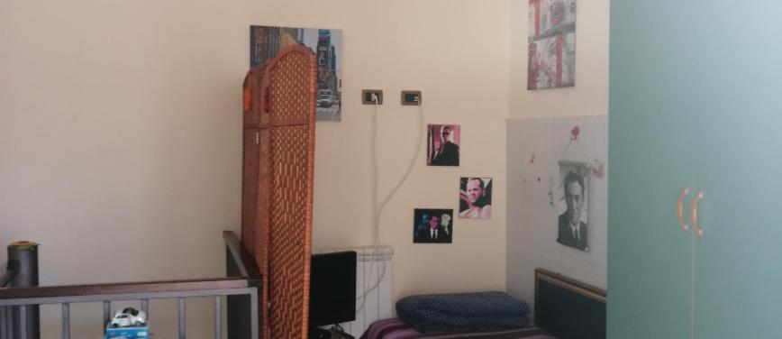 Appartamento  indipendente in Vendita a Bagheria (Palermo) - Rif: 27340 - foto 9