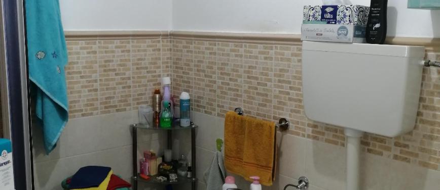 Appartamento  indipendente in Vendita a Bagheria (Palermo) - Rif: 27340 - foto 10