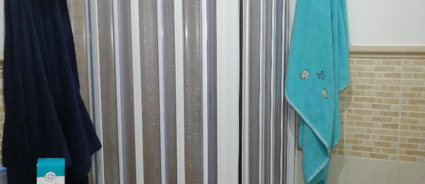 Appartamento  indipendente in Vendita a Bagheria (Palermo) - Rif: 27340 - foto 12