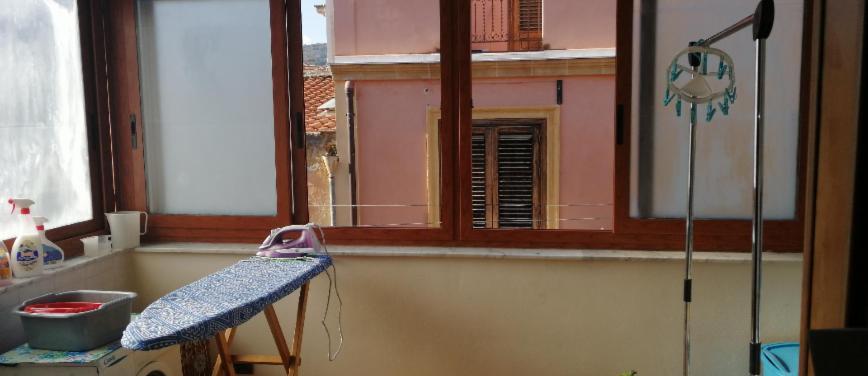 Appartamento  indipendente in Vendita a Bagheria (Palermo) - Rif: 27340 - foto 13