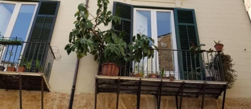 Appartamento in Vendita a Palermo (Palermo) - Rif: 27361 - foto 1