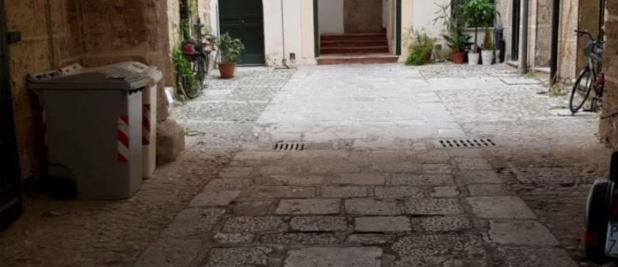 Appartamento in Vendita a Palermo (Palermo) - Rif: 27361 - foto 2