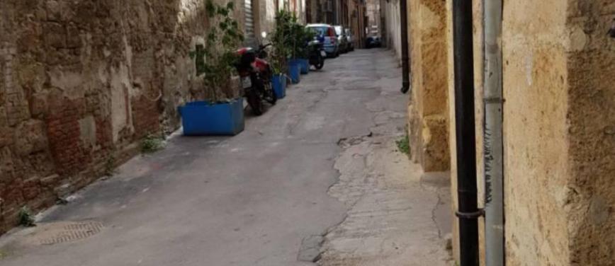 Appartamento in Vendita a Palermo (Palermo) - Rif: 27361 - foto 3
