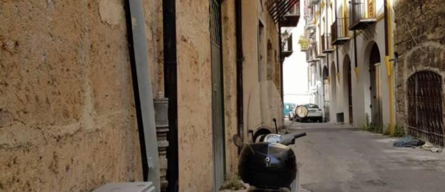 Appartamento in Vendita a Palermo (Palermo) - Rif: 27361 - foto 4