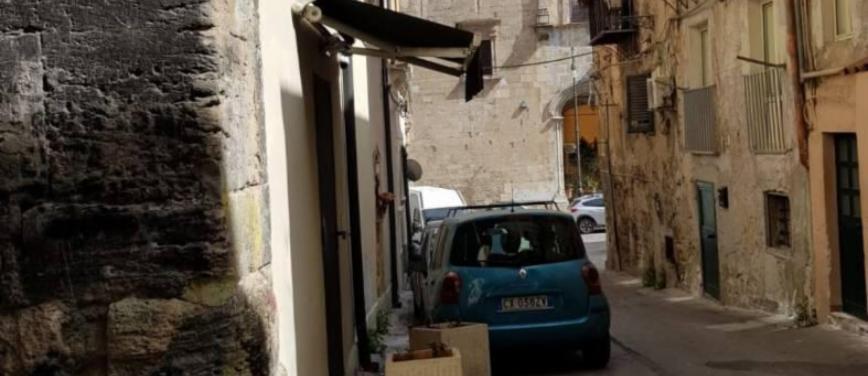 Appartamento in Vendita a Palermo (Palermo) - Rif: 27361 - foto 5