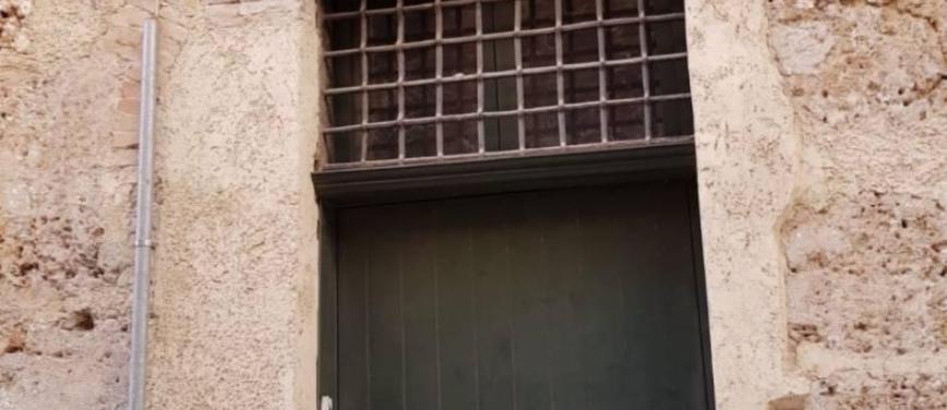 Appartamento in Vendita a Palermo (Palermo) - Rif: 27361 - foto 6
