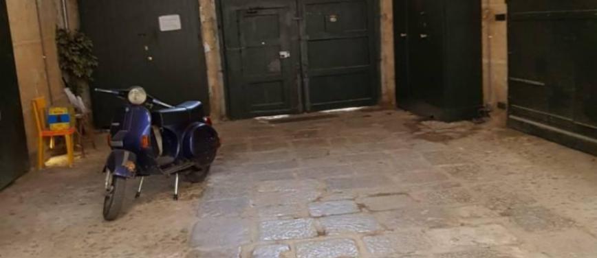 Appartamento in Vendita a Palermo (Palermo) - Rif: 27361 - foto 7