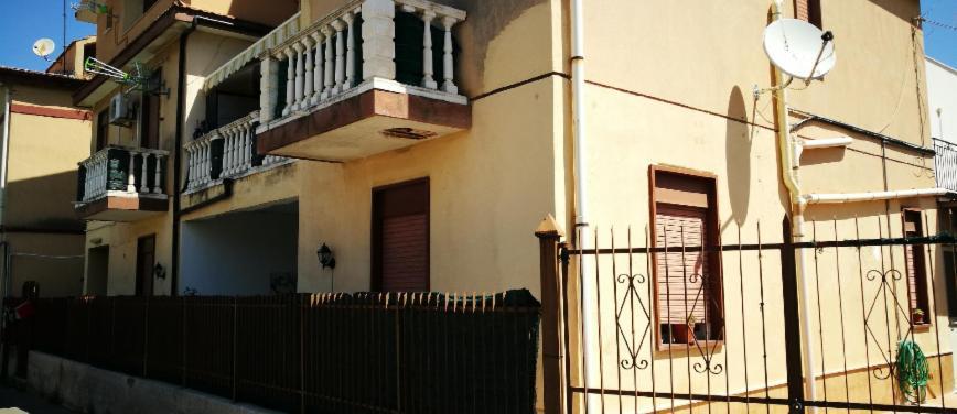 Appartamento in Vendita a Carini (Palermo) - Rif: 27375 - foto 1