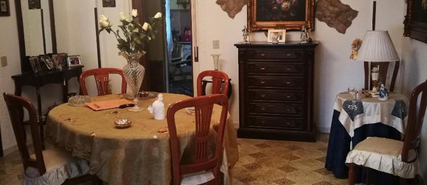 Appartamento in Vendita a Carini (Palermo) - Rif: 27375 - foto 2