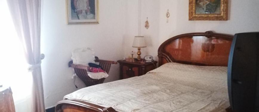 Appartamento in Vendita a Carini (Palermo) - Rif: 27375 - foto 7
