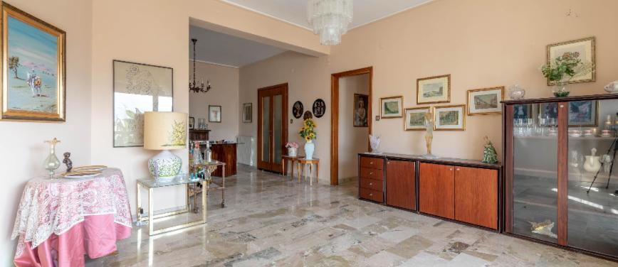 Appartamento in Vendita a Palermo (Palermo) - Rif: 27389 - foto 2