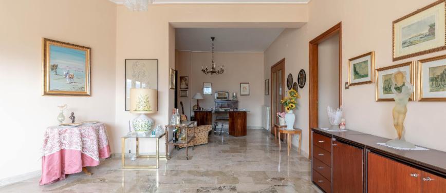 Appartamento in Vendita a Palermo (Palermo) - Rif: 27389 - foto 3