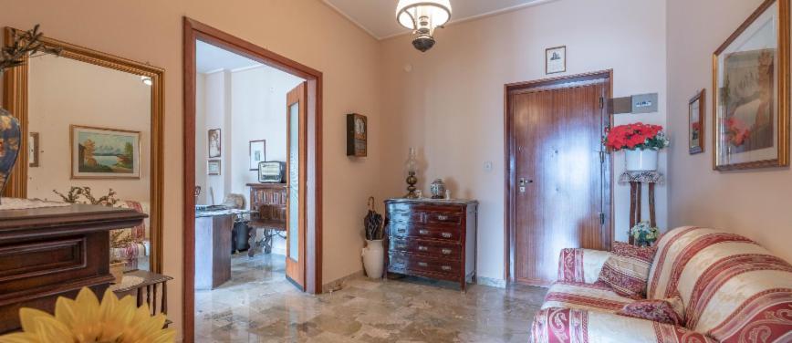 Appartamento in Vendita a Palermo (Palermo) - Rif: 27389 - foto 4
