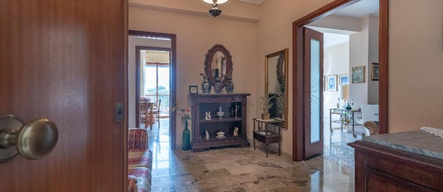 Appartamento in Vendita a Palermo (Palermo) - Rif: 27389 - foto 5
