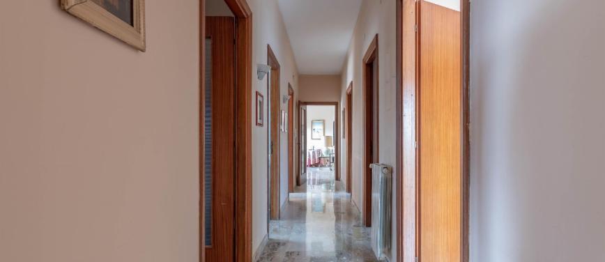 Appartamento in Vendita a Palermo (Palermo) - Rif: 27389 - foto 6