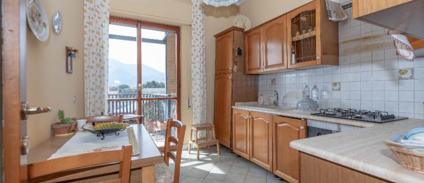 Appartamento in Vendita a Palermo (Palermo) - Rif: 27389 - foto 7