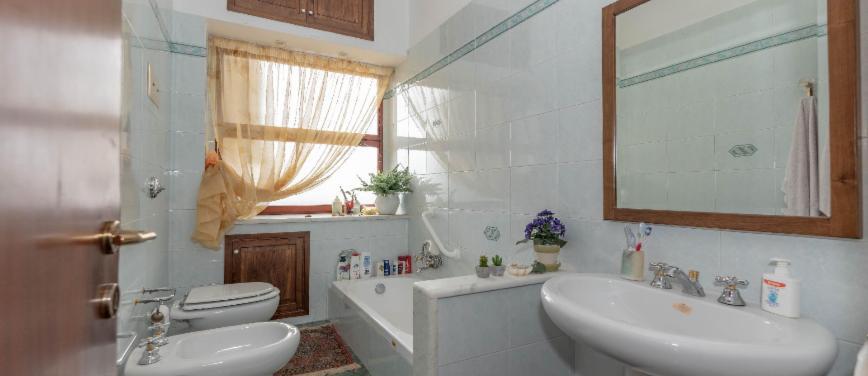 Appartamento in Vendita a Palermo (Palermo) - Rif: 27389 - foto 8
