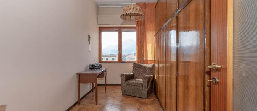 Appartamento in Vendita a Palermo (Palermo) - Rif: 27389 - foto 9
