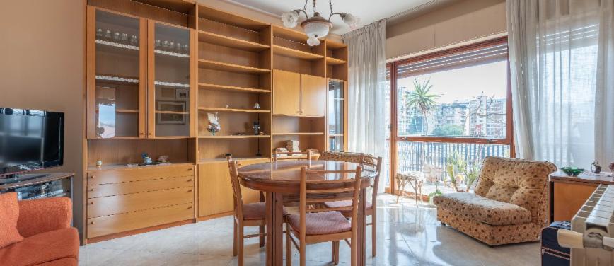 Appartamento in Vendita a Palermo (Palermo) - Rif: 27389 - foto 10