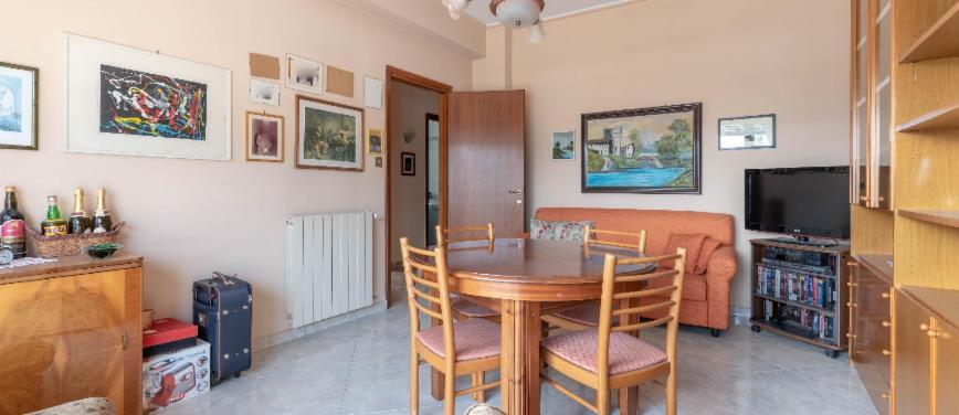 Appartamento in Vendita a Palermo (Palermo) - Rif: 27389 - foto 11