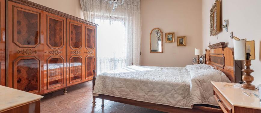 Appartamento in Vendita a Palermo (Palermo) - Rif: 27389 - foto 12