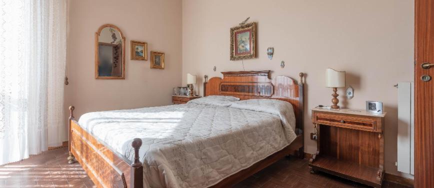 Appartamento in Vendita a Palermo (Palermo) - Rif: 27389 - foto 13