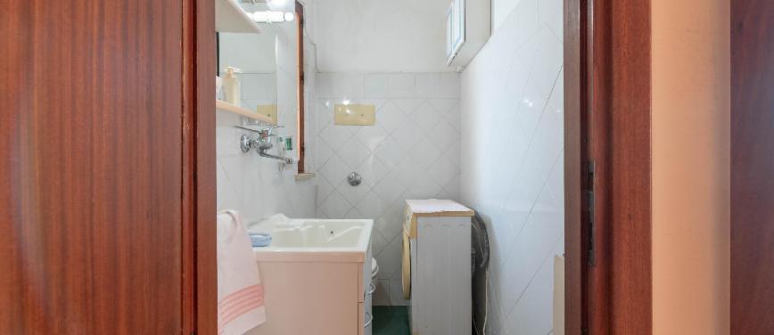 Appartamento in Vendita a Palermo (Palermo) - Rif: 27389 - foto 14
