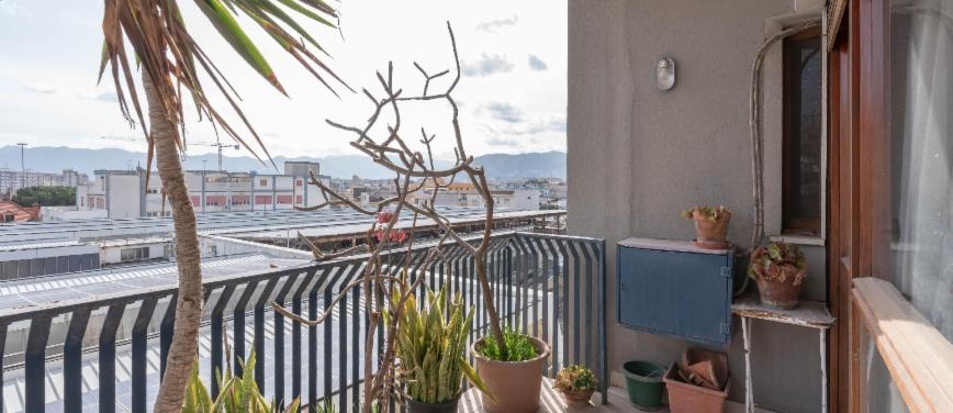 Appartamento in Vendita a Palermo (Palermo) - Rif: 27389 - foto 15