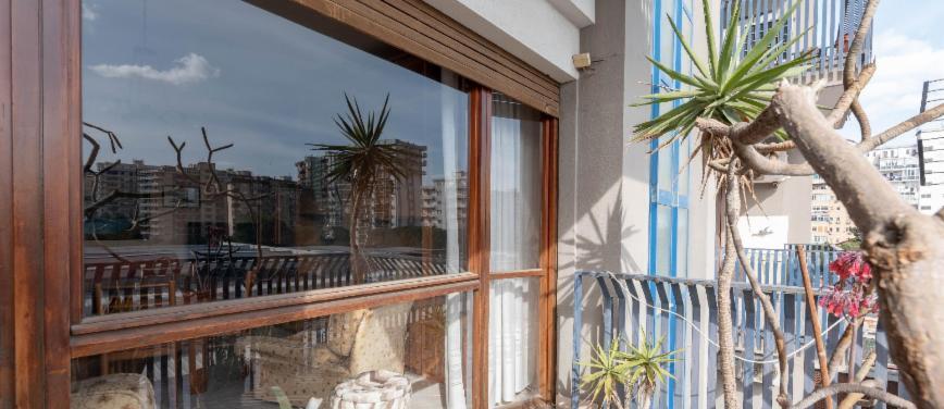 Appartamento in Vendita a Palermo (Palermo) - Rif: 27389 - foto 17