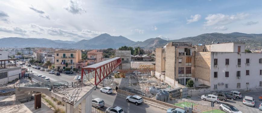 Appartamento in Vendita a Palermo (Palermo) - Rif: 27389 - foto 18