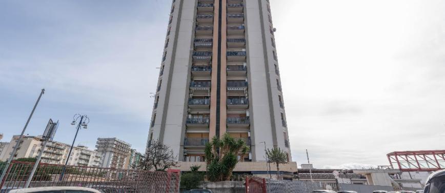 Appartamento in Vendita a Palermo (Palermo) - Rif: 27389 - foto 19