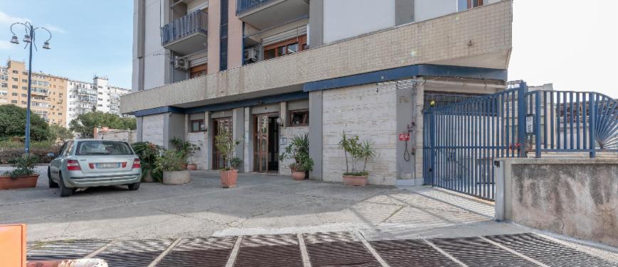 Appartamento in Vendita a Palermo (Palermo) - Rif: 27389 - foto 20