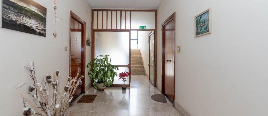 Appartamento in Vendita a Palermo (Palermo) - Rif: 27389 - foto 21