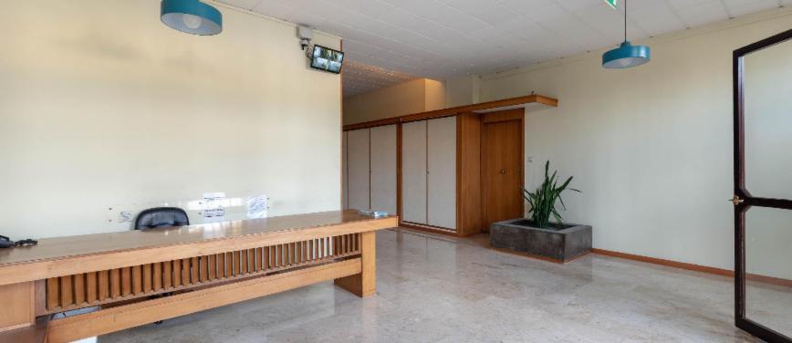 Appartamento in Vendita a Palermo (Palermo) - Rif: 27389 - foto 22