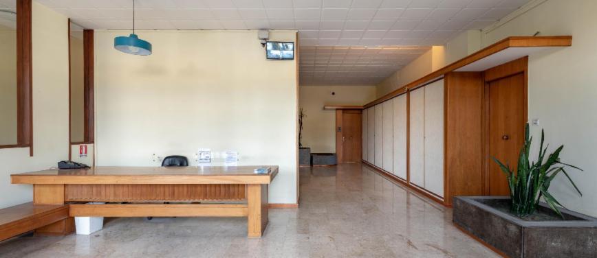 Appartamento in Vendita a Palermo (Palermo) - Rif: 27389 - foto 23