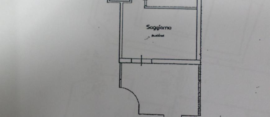 Appartamento in Vendita a Campofelice di Roccella (Palermo) - Rif: 27434 - foto 2