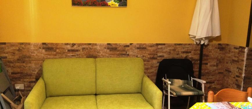 Appartamento in Vendita a Campofelice di Roccella (Palermo) - Rif: 27434 - foto 4