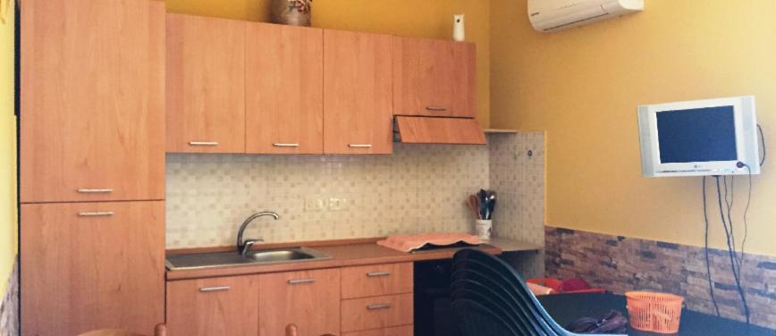 Appartamento in Vendita a Campofelice di Roccella (Palermo) - Rif: 27434 - foto 5