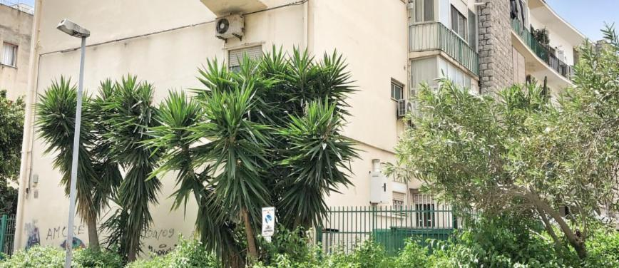 Appartamento in Vendita a Palermo (Palermo) - Rif: 26880 - foto 1