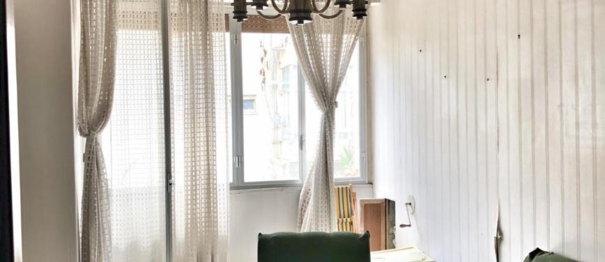 Appartamento in Vendita a Palermo (Palermo) - Rif: 26880 - foto 5