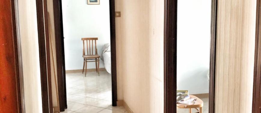 Appartamento in Vendita a Palermo (Palermo) - Rif: 26880 - foto 6