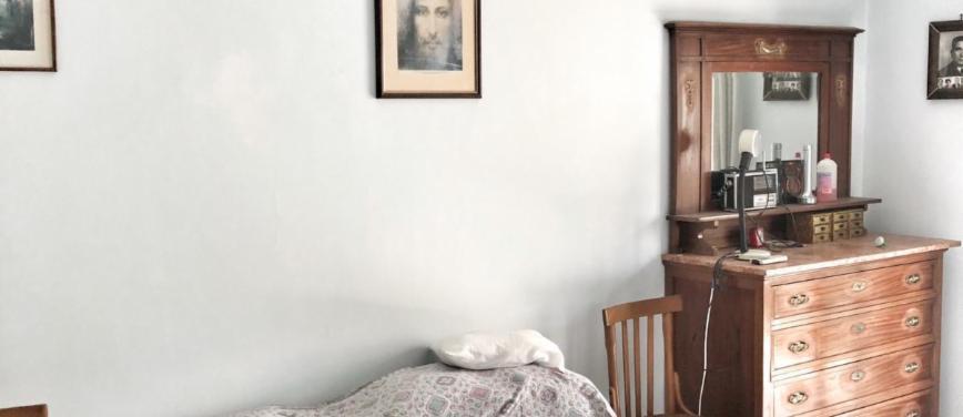 Appartamento in Vendita a Palermo (Palermo) - Rif: 26880 - foto 9