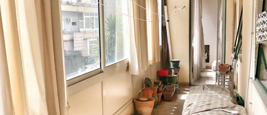 Appartamento in Vendita a Palermo (Palermo) - Rif: 26880 - foto 11