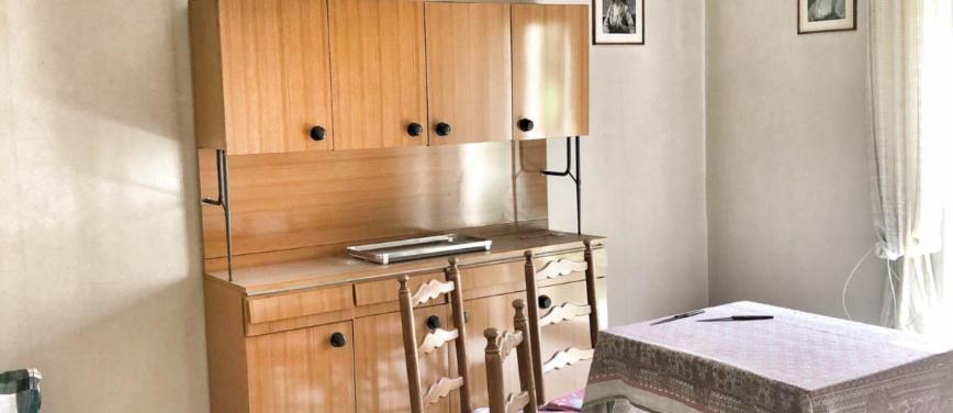 Appartamento in Vendita a Palermo (Palermo) - Rif: 26880 - foto 12