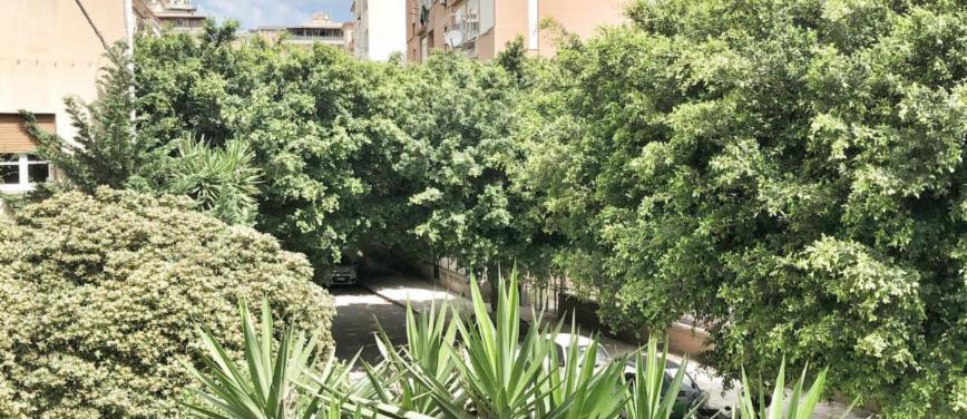 Appartamento in Vendita a Palermo (Palermo) - Rif: 26880 - foto 13
