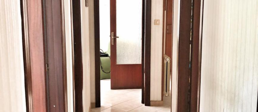 Appartamento in Vendita a Palermo (Palermo) - Rif: 26880 - foto 14