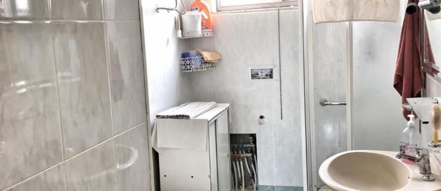 Appartamento in Vendita a Palermo (Palermo) - Rif: 26880 - foto 15