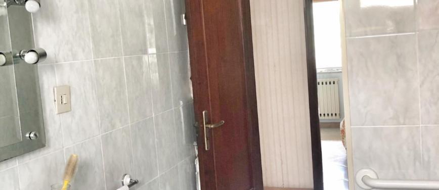 Appartamento in Vendita a Palermo (Palermo) - Rif: 26880 - foto 16